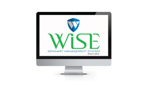 WISE-Seminary Management System