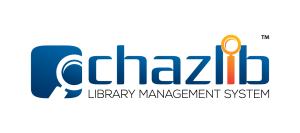 ChazLib Library Management System